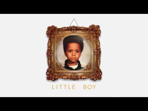 J.cole type beat - little boy l Accent beats l Instrumental