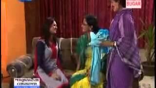 Bangla New Romantic Natok 2013 Mia Bibi Razi by Opurbo & Monalisa
