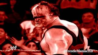 Kane Unmasked HD 1080p