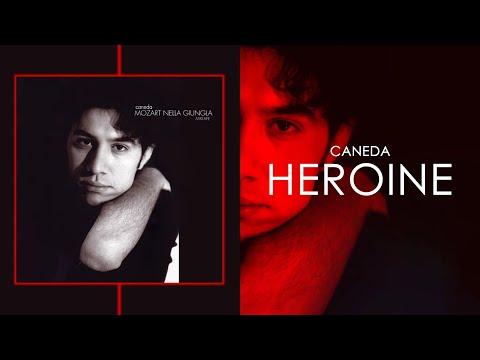Xxx Mp4 CANEDA 08 HEROINE LYRIC VIDEO 3gp Sex