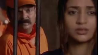 Vidya tente de prouver son innocence - les voeux de Vidya ( Banoo Main Teri Dulhann en vf)