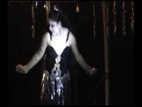 Jaona sathi stage hot jatra break dance