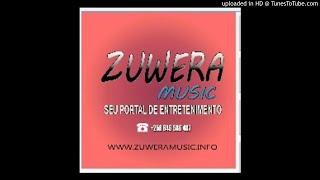 Djick Rock - Tiri Pampeta [2O18] (Áudio) - ZuweraMusic.iNFO