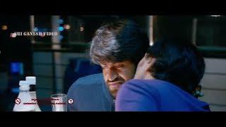 ಮಗ ಅಲ್ಲ, ಬಾವ ಅನ್ನೋ.. ಬಾಮೈದ | Yash | Radhika Pandit | Ashok | Best Scene of Mr & Mrs Ramachari