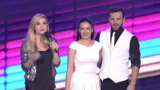 Dance with me Albania - Bora & Alban