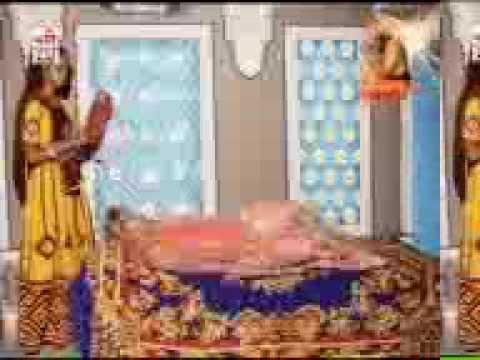 Xxx Mp4 Rajasthani Katha GOPISHND RAJA Katha 1 3gp 3gp Sex
