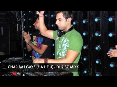 Xxx Mp4 CHAAR BAJ GAYE F A L T U DJ RIBZ KLUB MIXX Mov 3gp Sex