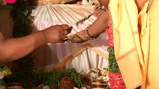 Maharishi Vaani - Episode 1077 - November 18, 2017 - Best Scene