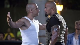 New Action Movies 2017 Full Movie English   Hollywood Action Movies 2017   Best Action Movies