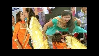 prem piriti valobasha under matric pass bangla full group dance