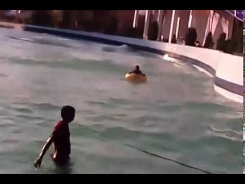 Xxx Mp4 Aquatic Bengal WAVE POOL 3gp Sex