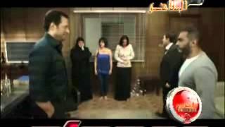 اغنية 25 يناير طارق الشيخ ايام