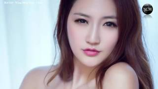 Hot Girl Wang Ming Ming China -  Alex Skrindo - Get Up Again (feat. Axol) [NCS Release]