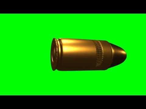 Xxx Mp4 Bullet FREE Green Screen Effects HD SUKHVIR SINGH 3gp Sex