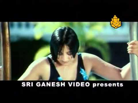 Xxx Mp4 Pooja Gandhi IN Bikini Looking So Hot Yaar 3gp Sex
