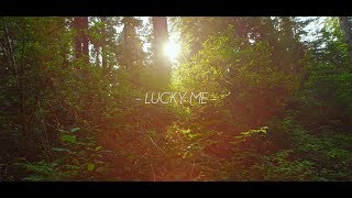 G Nako - Lucky Me (Official Music Video) - Tanzania Music