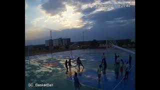 Hostel Life on Campus - Sports, Extra Curricular Activities