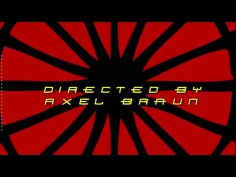 Download SPIDER-MAN XXX: official trailer free
