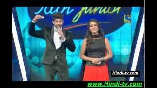 Indian Idol Junior 2 25th July 2015 Part- 1