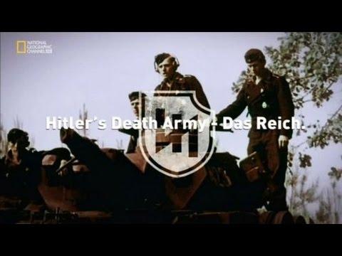 Xxx Mp4 Hitlerova Armija Smrti Oklopna Divizija Rajh 2 Epizoda 3gp Sex