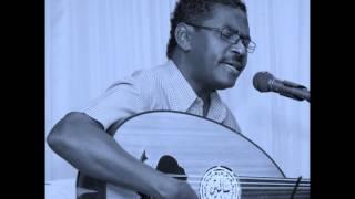 مصطفى السني ـ الشوق والريد