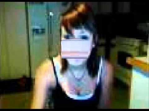 Guria transa com o namorado na frente da web cam e o video vai para no youtube