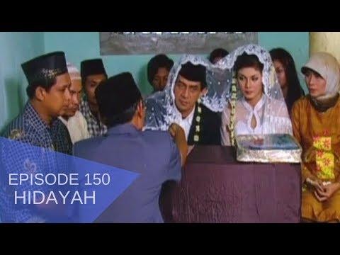 HIDAYAH Episode 150 Tusukan 13