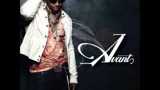 Avant ft. Krayzie Bone & Shawna - 4 Minutes Remix