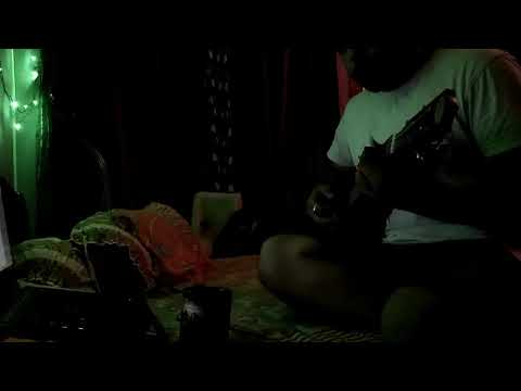 Xxx Mp4 Affection Cigarettes After Sex Cover By Anubhav Saikia 3gp Sex