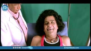 Pourudu Full Movie Part 10    Sumanth, Kajal Aggarwal   Raj Aditya    Mani Sharma