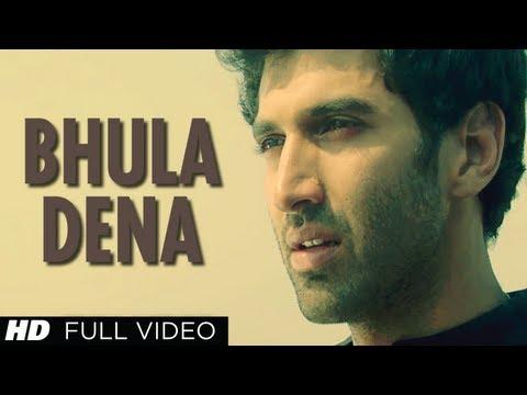Xxx Mp4 Bhula Dena Aashiqui 2 Full Video Song ᴴᴰ Aditya Roy Kapur Shraddha Kapoor 3gp Sex