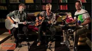 Steve Appleton - Valantina - Ft. Steve Norman (Spandau Ballet) - Ont' Sofa Session