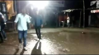 Piyau dubar bhaila ho DJ dance song
