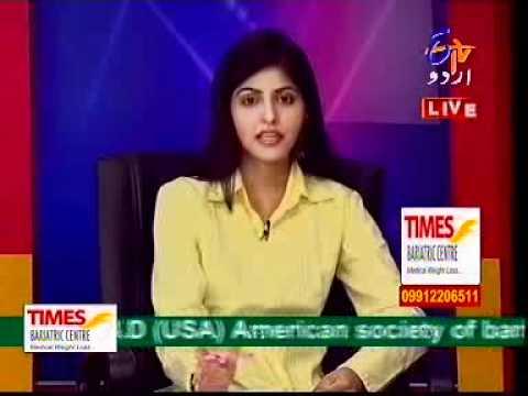 Xxx Mp4 Dr Sadiqa Babar Times Medical Weight Loss Etv Ordu Part 2 3gp Sex