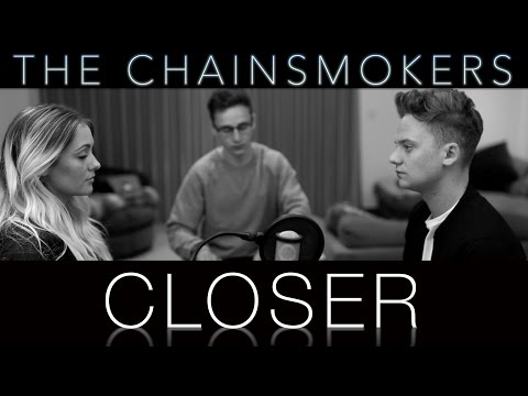 Download The Chainsmokers - Closer ft. Halsey