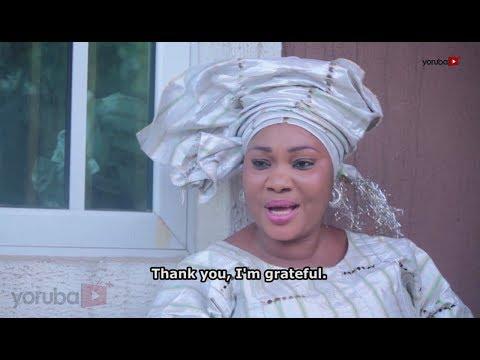 Movie: Aso Oke - Yoruba Movie 2017 Drama Starring Jaiye Kuti  - Download