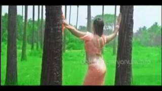 thenudo poova... Yakshiyum Njanum Movie latest Malayalam