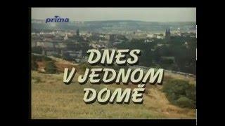 Jiří Malásek + Jiří Bažant - Dnes v jednom domě (1979)