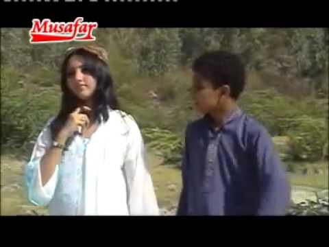 Xxx Mp4 Dil Raj And Farman Mashoom Pashto New Song 2011 Tappay Tappe 3gp Sex