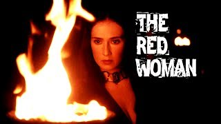 The Night Is Dark and Full of Terrors - Melisandre's Theme Soundtrack, Game of Thrones