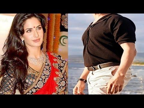 फिल्मों में पति-ब्वॉयफ्रेंड बन चुके इस अभिनेता को जब कैटरीना ने कहा भाई…! | Katrina Shocks Co-Star