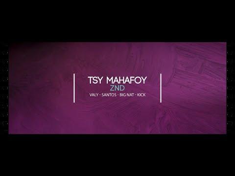 Xxx Mp4 ZND Tsy Mahafoy Jiolambups Pictures 2K18 3gp Sex