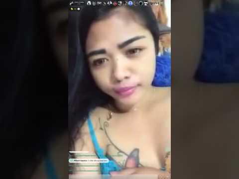 Xxx Mp4 Jav Bigo Sister In A Sexual Act 3gp Sex