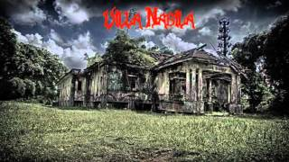 Misteri Villa Nabila Johor Bahru