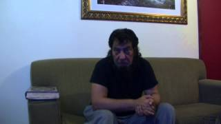 القرآن الكريم \ معنى لو بسط الله الرزق لعباده لبغوا في الارض ومن هم عباد الله .2\1