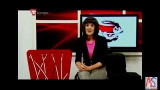 Change in KPK   KPK  Police