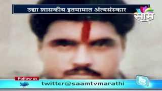 Indian Nationalist Sarbjeet Singh dies at Pakistan's Jinna Hospital.