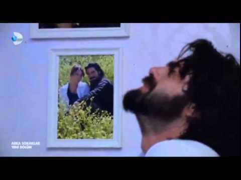 Arka Sokaklar 294.bölüm Muratın acıklı klibi HD