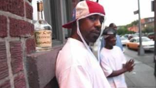 60 Bar Dash - Sean Price
