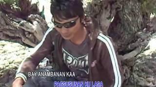 Jumadin (Sama Tabawan Music) - Iklas Pangatayan